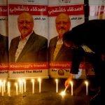 اغتيال خاشقجي وثائق جديدة بخصوص القتلة