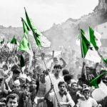 حول تقرير بنجامان ستورا عن حرب الجزائر