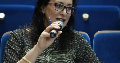 ريم قاسم رئاسة الجمهوري