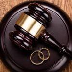 قانون ينص على حبس من لا يخبر زوجته الأولى بالزواج الثاني