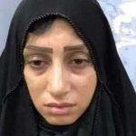 القضاء العراقي يصدر حكم الإعدام لأم عراقية أغرقت طفليها في نهر دجلة