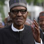النيجر الجولة الثانية من الانتخابات الرئاسية