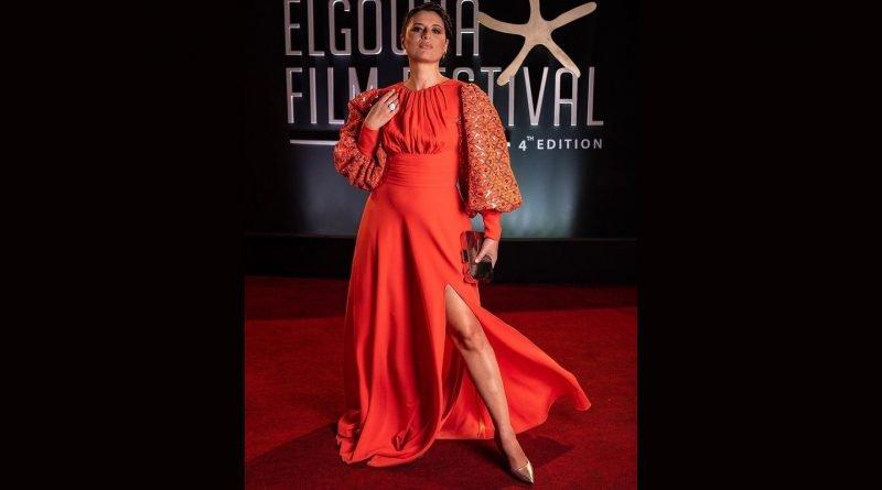 """تتويج الفيلم التونسي """"البانو"""" بأربعة جوائز في مهرجان الأفلام القصيرة ببوخاريست"""