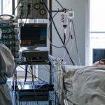 كوفيد -19 ، تونس: 787 إصابة جديدة و 34 حالة وفاة خلال 24 ساعة