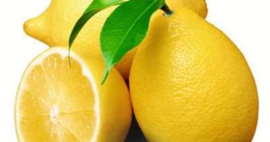 فوائد الليمون التي ستدهشك..