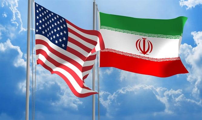 النووي الإيراني ، بوادر مفاوضات جديدة