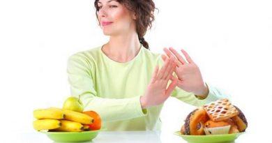 أطعمة تجنبها من أجل لقاح فعال