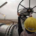 ارتفاع انتاج تونس من النفط والغاز الطبيعي