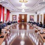 اللجنة العليا للإنتاج الخاص للكهرباء