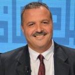 عبد اللطيف المكي،