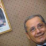عبد الوهاب عبد الله