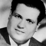 علي بومنجل