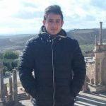 محمد العجيمي اكتشف ثغرة جديدة في موقع التواصل الاجتماعي انستغرام