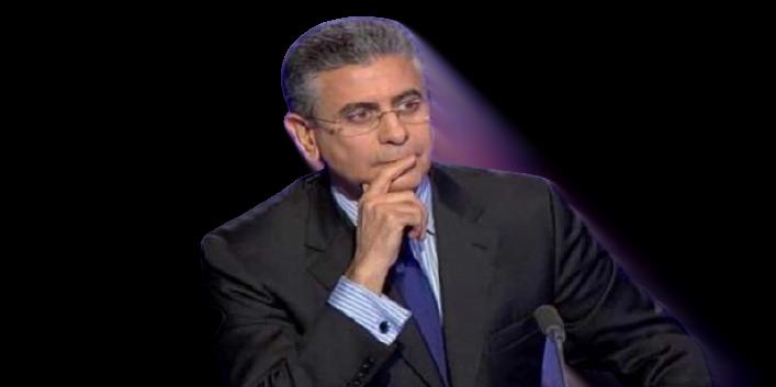 نائب رئيس البنك الدولي لمنطقة الشرق الاوسط وشمال افريقيا، فريد بلحاج