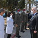 رئيس الجمهورية يأذن بإحداث مركز لعلاج الأورام السرطانية بقابس
