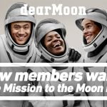 dearmoon.earth pre-reg.html
