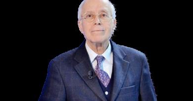أحمد ونيس