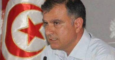 أمين محفوظ: هناك خلفيات للاستيلاء على المحكمة الدستورية