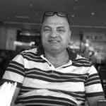 عبد الرحمان سوقير