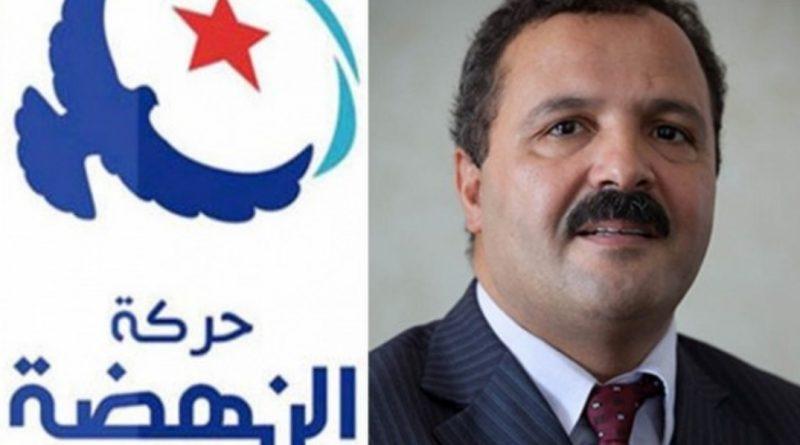 عبد-اللطيف-المكي