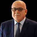 فوزي_مهدي