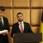 القنصل الأوكراني