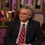 حسين خيري