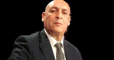 رابح_الخرايفي