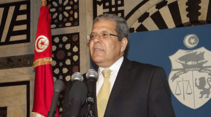 عثمان الجيراندي