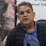 محمد المي