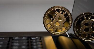 bitcoin-البيتكوين