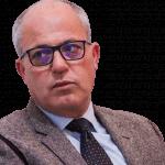 nabil-hajji-نبيل الحجي