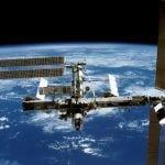 ناؤوكا الفضائي الروسي