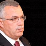 النائب-نور-الدين-البحيري