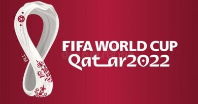 FIFA قطر 2022