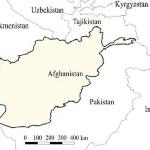tadjikistan afghanistan